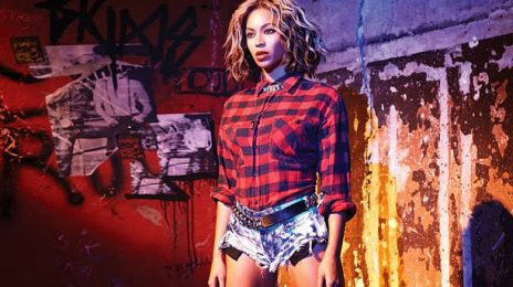 HBO Announce 10-Week Beyonce Concert Series