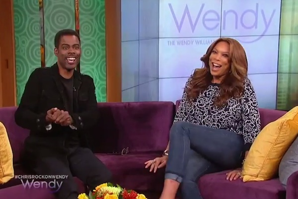 chris-rock-wendy