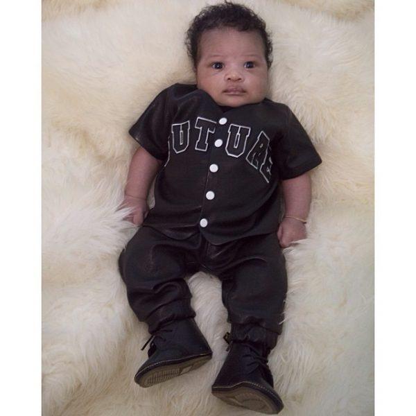 ciara-future-baby