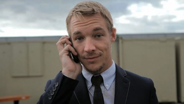 diplo 2014 600x338 Diplo Dishes On Working With Madonna & Mariah Carey Sales