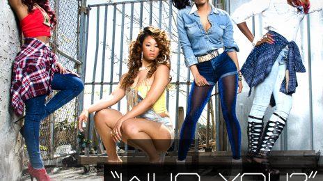 New Song: Havok Jones - 'Who You (Ft Young Thug)'