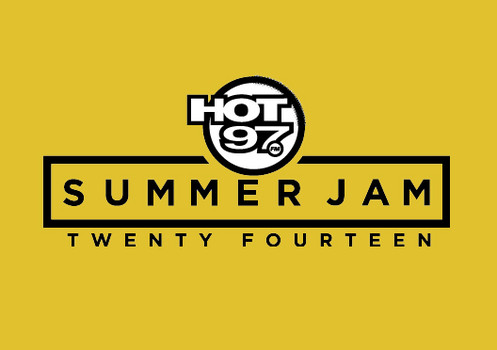 hot 97 Stream: Hot 97 Summer Jam 2014 (Starring Nicki Minaj, Trey Songz & More)