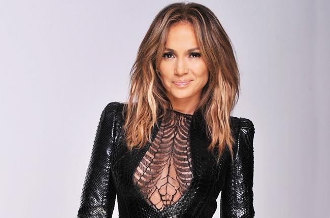 jennifer lopez that grape juice 2014 90 Chart Check: Jennifer Lopezs AKA Opens With 33,000 Units