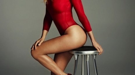 Watch: Jennifer Lopez Releases 'TENS' Video Viral