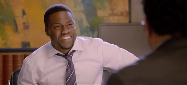 kevin-hart-wedding-ringer