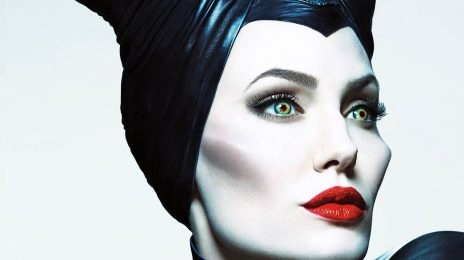'Maleficent' Shatters Competition With $70 Million Box Office Debut