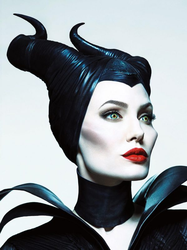 maleficent-angelina-jolie