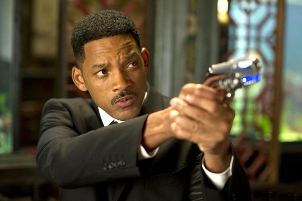 men-in-black-3-agent-j-will-smith-that-grape-juicejpg