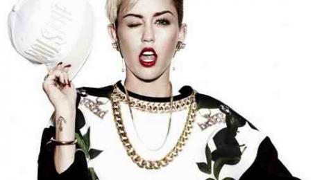 'Bangerz': Miley Cyrus Scores 'NBC' TV Special