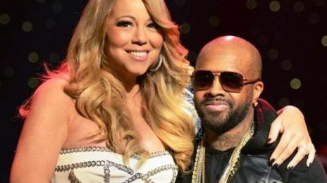 Clapback: Jermaine Dupri Pens Open Letter To Angry Mariah Carey Fans