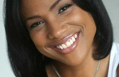 "Monie Love Slams Aaliyah Biopic / Bills It ""Unethical"""