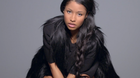 BET Awards 2014: Nicki Minaj, August Alsina, Jhene Aiko, & John Legend Join Performer Line-Up
