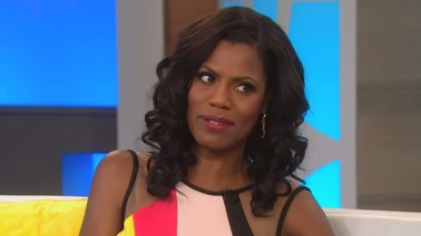Retro Rewind: The Wrath Of Omarosa
