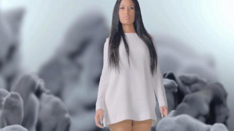 New Video:  Nicki Minaj - 'Pills N Potions'