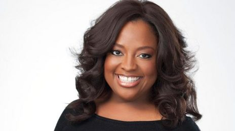 "Sherri Shepherd: ""I'm Leaving 'The View'"""