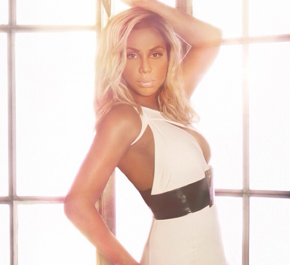 tamar braxton that grape juice she is diva 10 Tamar Braxton Faces Song Stealing Claims In New Lawsuit