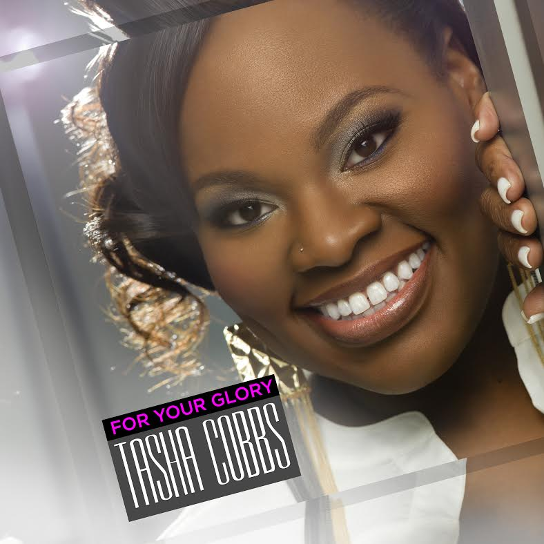 tasha-cobbs-for-your-glory-thatgrapejuice