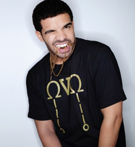 that grape juice drake that grape juice Drake Announces Joint Tour With...