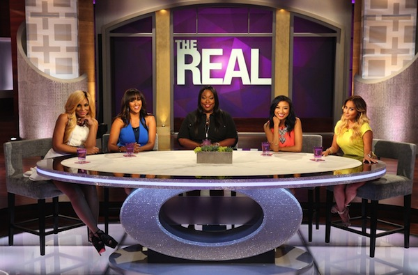 the real september Watch: The Real Reveals Return Sizzle Reel