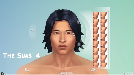 The Sims 4 Announces Release Date
