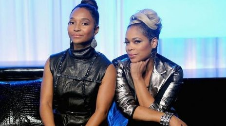 Ain't Too Proud To Beg? TLC Ask Fans For Help Funding New Album