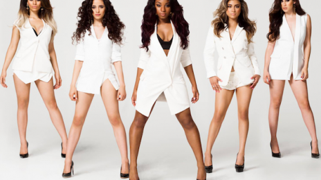 Watch: Fifth Harmony Bring 'Bo$$' To Billboard Live Sessions