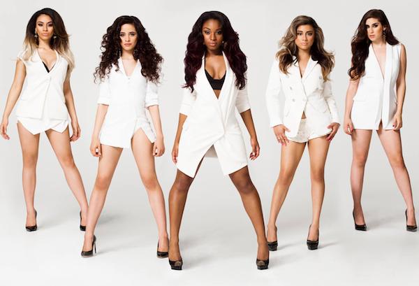 Fifth-Harmony-boss