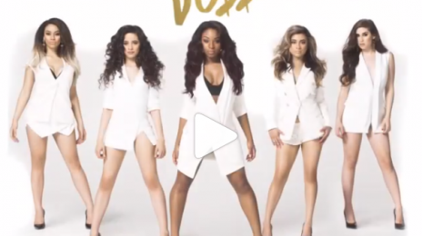 Fifth Harmony Tease New Single With 'Instagram' Snippet