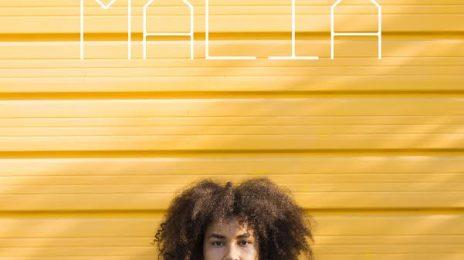 New Music: Malia - 'Malia (EP)'