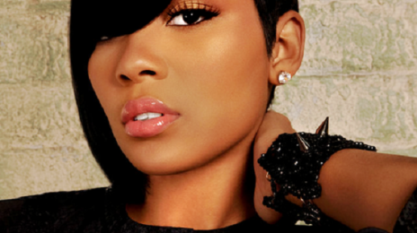Monica Confirms Missy Elliott Collaboration On New Album