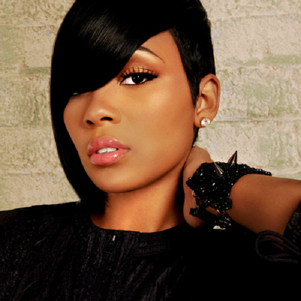 Monica that grape juice 2014 9 Monica Confirms Missy Elliott Collaboration On New Album