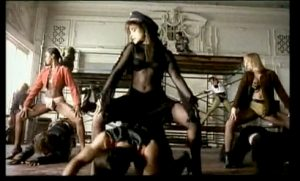 Paula-Abdul-1989-Coldhearted-video-her-3rd-1-single