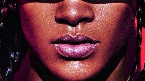 DJ Mustard Teases Three Brand New Rihanna Songs