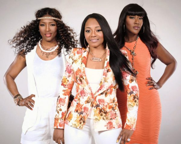 SWV that grape juice 2014 19 600x478 SWV Announce New Album / Eye TLC Collaboration?