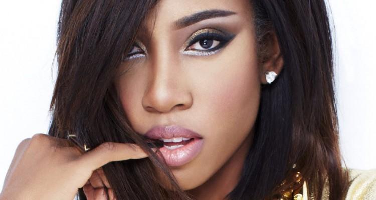 Sevyn Streeter Rebellious Soul Tour that grape juice 99 BET Awards 2014 Pulls In 7.9 Million Viewers / Outperforms The Golden Globe Awards