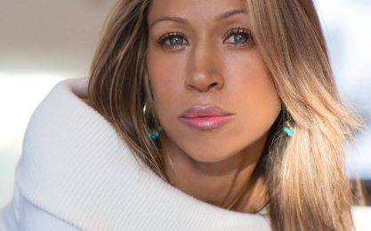 Stacey Dash Domestic Violence Charges Dropped