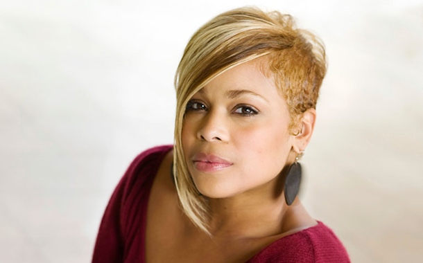 Tione T Boz Watkins rihanna thatgrapejuice Did You Miss It?  T Boz Reflects On Rihanna Beef & Cyberbullies