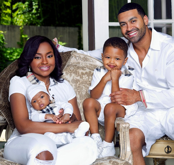 apollo phaedra Apollo Nida Doesnt Believe Marriage To Phaedra Parks Will Last In Prison