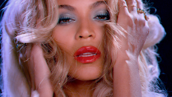 beyonce fifty shades of grey Beyonce Teases Possible Involvement In Fifty Shades Of Grey?