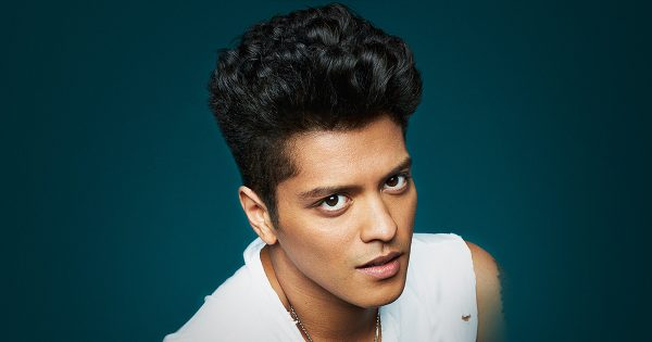 bruno mars that grape juice 2014 34 600x315 Bruno Mars Celebrates Super Bowl Emmy Nominations On Twitter