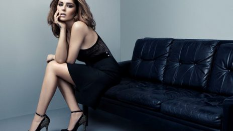 Cheryl Cole Opens Up About 'X Factor USA' Axing