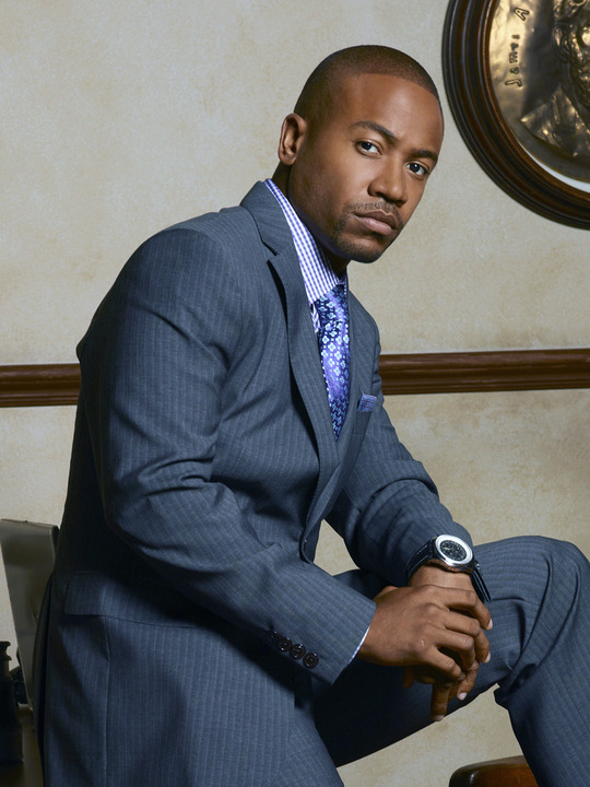 columbus short that grape juice Scandals Columbus Short Opens Up On Recent Arrest: I Was Involved In No Fight