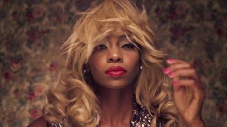 Movie Trailer: 'Dear White People'