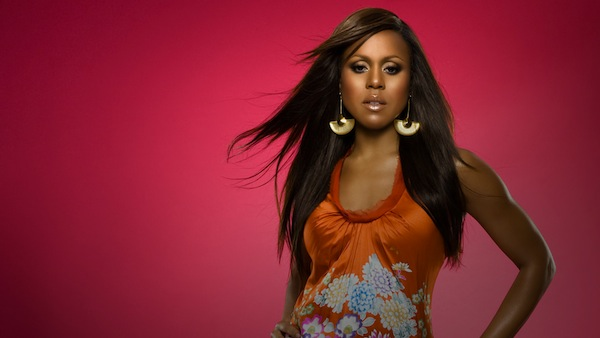 deborah cox whitney biopic Deborah Cox To Voice Whitney Houston Songs In Lifetime Biopic