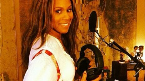 Whitney Biopic: Snippet Of 'I Will Always Love You' (Performed By Deborah Cox) Surfaces