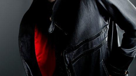 Don Benjamin Unwraps Details On New Music & 'Wilhelmina Models' Signing