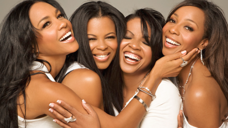 En Vogue Miss Out On 'Think Like A Man Too' Movie Appearance