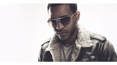 New Song: Eric Bellinger - 'I Don't Want Her (Ft Trey Songz)'