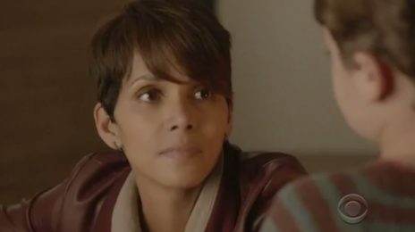 Sneak Peek: 'Extant' (Season 1 / Episode 2)