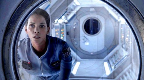 Sneak Peek: 'Extant' (Season 1 / Episode 3) (Stars Halle Berry)